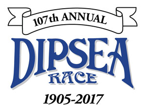 The Dipsea Race: Old runners never die; they just reach the 672nd step. -Jack Kirk